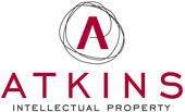 Atkins Intellectual Property Logo